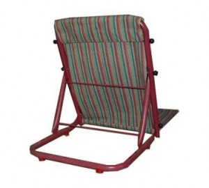 Reclining Chair for patient